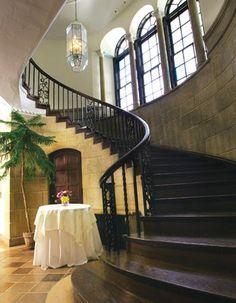 St. Louis Artists Guild - Reception Site