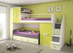 imagenes-de-camas-para-el-cuarto4