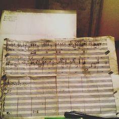 #sheetmusic #partitura #guitar #guitarist #arrangment #areglo #music #música #guitarre #violão #guitarra by albertortusi