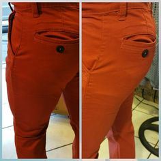 #mayoreosonora #fashion #moda #vestidos #cosmeticos #pantalones #oferta #nogalesson #camisa #mayoreo #labial #matte #maquillaje #bonita #sexy #lipstick #adara #jordana #citycolor #lagirl #like #adaraparis #corrector #makeup #delineador #rimmel #contour #brush #pestañas #eyelashes #eyeliner #cream #profusion #italia