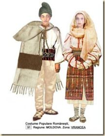 Imagine Traditional Dresses, Traditional Art, Folk Costume, Costumes, Romanian Women, Young Frankenstein, Folk Embroidery, Ethnic Dress, Moldova