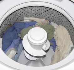 1000 Images About Home Management On Pinterest Laundry