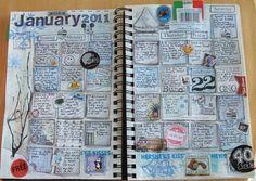 January 2011   Flickr - Photo Sharing!