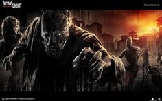 #DyingLight #SurvivalHorror #Zombies #TheFollowing Para más información sobre #Videojuegos, Suscríbete a nuestra página web: http://legiondejugadores.com/ y síguenos en Twitter https://twitter.com/LegionJugadores