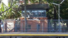 Estacion Belgrano R