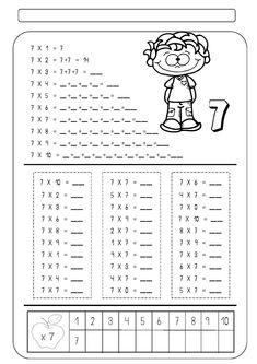 practicalestaules-120906000239-phpapp02-page-006.jpg (1131×1600)