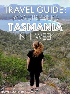 My detailed itinerary for an awesome one week road trip across Tasmania starting and ending in Hobart - complete with photos & hotel recommendations! Tasmania Road Trip, Tasmania Travel, Digital Photography, Travel Photography, Australia Travel Guide, New Zealand Travel, Travel Guides, Travel Tips, Travel Oz
