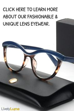 Glasses For Your Face Shape, Fashion Eye Glasses, Glasses Online, Reading Glasses, Face Shapes, Things To Buy, Focal Points, Eyeglasses, Eyewear
