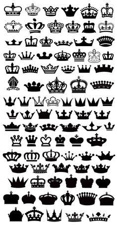 王冠 - Google 検索