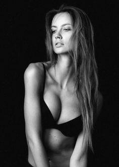 Ester Satorova