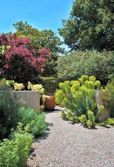 Gartenwege Gestalten Bodenbelag Garten Stilvolle Gartenideen | Ich |  Pinterest | Garten