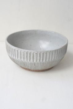 Malinda Reich Bowl no. 049