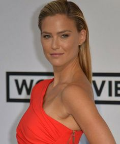 Bar Rafaeli http://thepopband.com/collections/multipack/products/pop-popbands