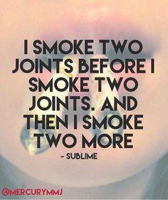 #smoke2joints #smokeweed #letsblaze #maryjane