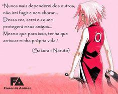 Kakashi Naruto, Naruto Uzumaki Shippuden, Naruto Girls, Boruto, Gaara, Anime Girlxgirl, Otaku Anime, Anime Naruto, Sakura And Sasuke