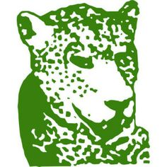 Tiger & Woods @ Let's Play House Radio [disco, nudisco, re edit] http://www.theitalojob.com/2014/03/tiger-woods-lets-play-house-radio/