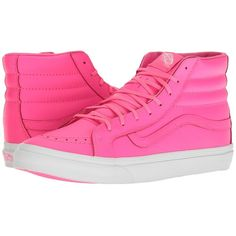 efbf3140070f53 8 Best leather high top sneakers images