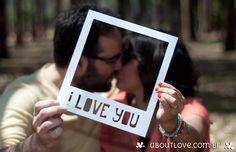 Conjunto-de-plaquinhas-para-decoracao-e-fotos-de-casamento-com-recorte-especial-4
