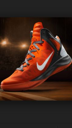 sports shoes 04d87 3e281 I m in love Nike Basketball Socks, Buy Basketball