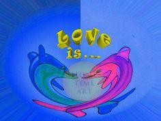 pink blue dolphins digital clipart digital download cartoon commercial use personal art kid wall art. $6.39, via Etsy. Art Wall Kids, Art For Kids, Wall Art, Dolphins, Pink Blue, Commercial, Doodles, Clip Art, Cartoon