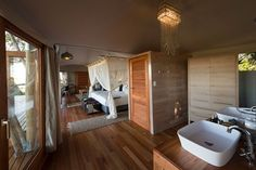 """""""Safari accommodation in Africa offers diversity to match that of its amazing scenery, but little beats the adventure, romance and real safari feel of staying under canvas in a classic tented camp. Luxury Tents, Diversity, Wilderness, Beats, Safari, Scenery, Africa, Romance, Camping"""