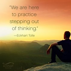 Image result for eckhart tolle quotes on closeness