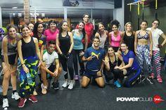 #Repost @alantrainer_pty507  @powerclubpanama Sucursal #VíaArgentina  Lunes/Miércoles/Viernes 7pm Martes/Jueves 6pm  Con todo el workout de hoy  mucha energía y actitud!!!! Wod en pareja  300 squats 200 snatches 100 burpees Tabata abs  #fitnessgoals #personaltraining #personaltrainer #yoentrenoenpowerclub #conditioning #training #fitnessaddict #fitnessmotivation #fitfam #health #gym #cardio