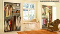 armarios modernos para mujer - Buscar con Google