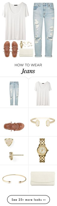 Let's see some stylish outfits with casual jeans and a lot of femininity. Casual jeans are probably the most important garment in everyone's closet because you can make it part of your outfits during the whole year. Fashion Moda, Look Fashion, Womens Fashion, Fashion Spring, Fashion 2018, Fashion Trends, Trendy Fashion, Mode Outfits, Casual Outfits
