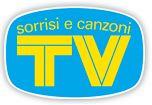 TV Sorrisi e Canzoni @mengonimarco #MarcoASanremo