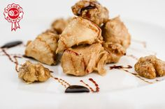 Garlic, Stuffed Mushrooms, Chicken, Meat, Vegetables, Cooking, Food, California, Exotic Food