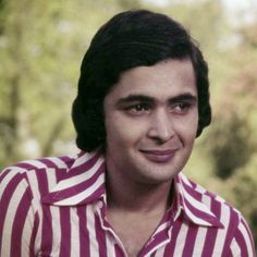 Rishi Kapoor's TOI Archives - 100 Years of Indian Cinema Tears Of Sadness, Rishi Kapoor, Beautiful Gif, Just Smile, Bollywood Actors, Superstar, The 100, Archive, Cinema