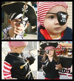 jo-ho-ho-s-dnem-rozhdeniya-nash-pirat_3