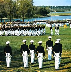 United States Naval Academy page for Leaders to Serve the Nation at USNA. Updated Fri May 08 EDT Annapolis Naval Academy, Annapolis Maryland, Go Navy Beat Army, Delmarva Peninsula, American Spirit, American Pride, Military Academy, United States Navy, Military Life