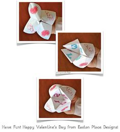 happy socks valentine's day