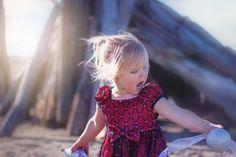 En esta artículo se aborda la necesidad de incluir la flexibilidad en la educación de nuestros hijos y las diferencias entre ser flexible o permisivo.