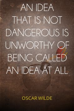 Wonderfully true