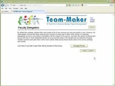 CATME   Smarter TeamworkCATME SMARTER Teamwork prepares students to function effectively in teams and supports faculty as they manage their students' team experiences.