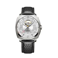 Marvin Watches Malton 160 Automatic // M119.13.38.64