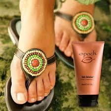Billedresultat for EPOCH SOLE SOLUTION Epoch Sole Solution, Beauty Skin, Gemstone Rings, Bling, Cosmetics, Nu Skin, Accessories, Facebook, Health