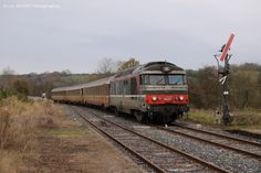 BB 67376 sur le Ventadour au coeur des Combrailles - gare de la Miouze-Rochefort, St Ours-les-Roches ou Pontgibaud ?
