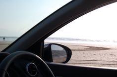 Inch Beach, Ireland CHECK
