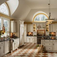 38 best kitchens luxe transitional images kitchen ideas kitchens rh pinterest com