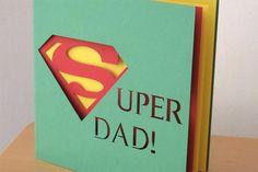Des idées cadeaux pour la fête des pères qui arrive à grands pas !