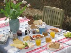 Janz, Bed and Breakfast in Capelle a/d IJssel, Zuid-Holland, Nederland | Bed and breakfast zoek en boek je snel en gemakkelijk via de ANWB