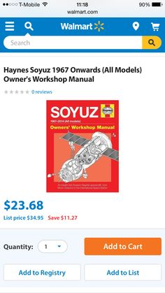 53 best haynes manual images on pinterest manual textbook and rh pinterest com haynes manuals online haynes manuals
