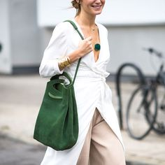 6 Gorgeous Pieces That'll Instantly Elevate Your Look No Matter What