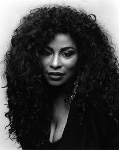 Explore releases from Chaka Khan at Discogs. Shop for Vinyl, CDs and more from Chaka Khan at the Discogs Marketplace. Chaka Khan, Cover Songs, Music Icon, Soul Music, Music Music, Beautiful Black Women, Beautiful People, Beautiful Eyes, Afro