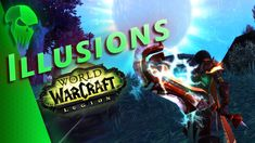 100 Game Wow World Of Warcraft Ideas In 2020 Wow World World Of Warcraft Warcraft