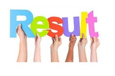 Check Sarkari Result, Exam Results, Recruitment Result & Merit List of all competitive and academic exams such as SSC, IBPS, University Exams, PSC & others.